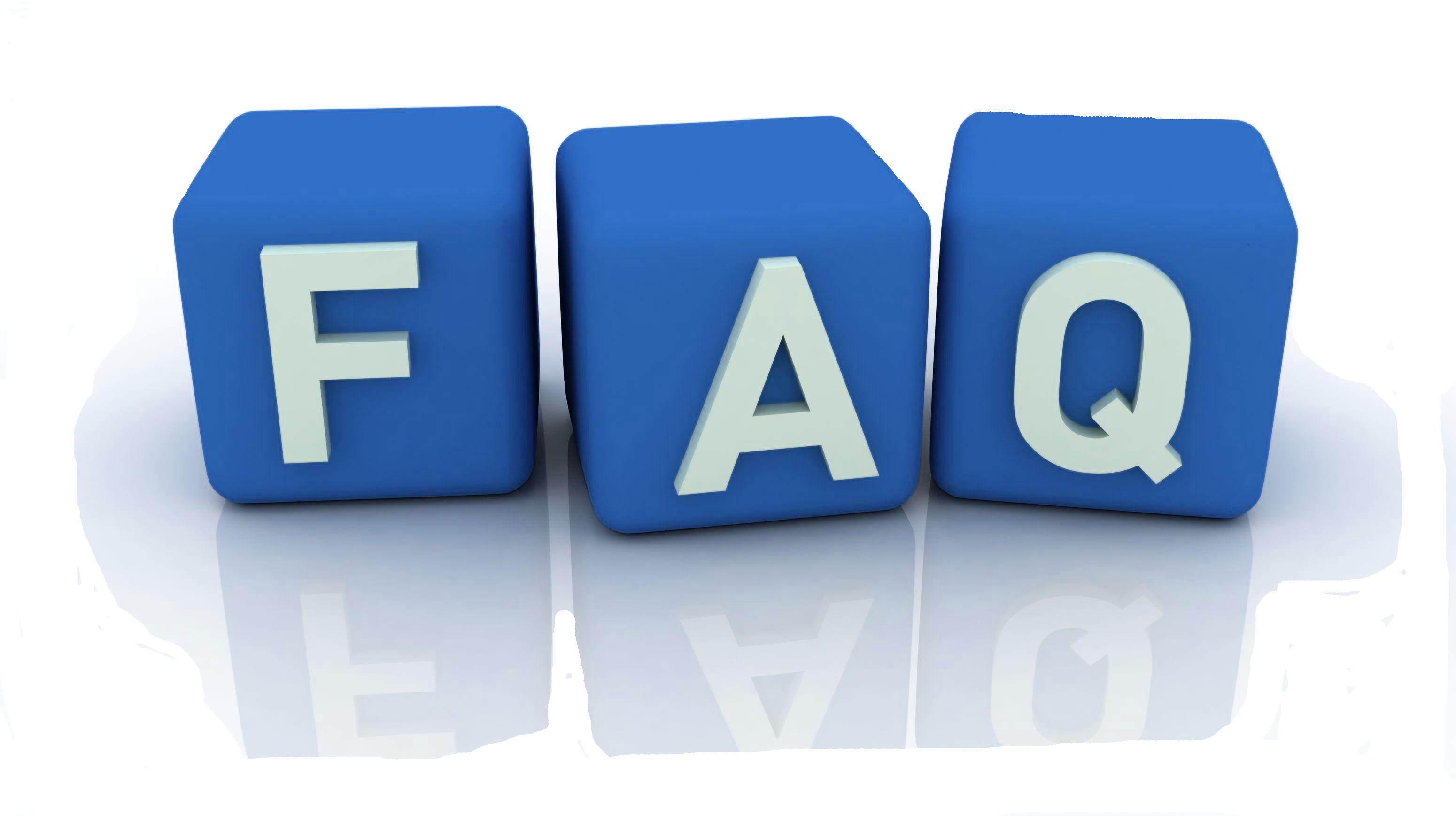 Avviso fse sicilia pubblicate le domande a risposte